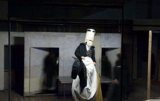passim theatre-du-radeau
